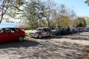 15° raduno di autunno Lago di Vico_3