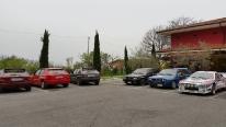 15° raduno di Primavera (Monti Cimini - Vasanello)_2