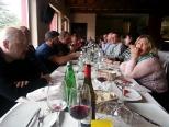 15° raduno di Primavera (Monti Cimini - Vasanello)_4
