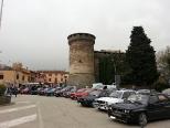 15° raduno di Primavera (Monti Cimini - Vasanello)_6