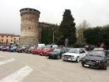 15° raduno di Primavera (Monti Cimini - Vasanello)_7