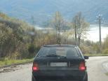 Lago del Turano 2016_5