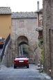 Montepulciano 2007_6