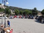 Monti d'Abruzzo - Secinaro 2017_2