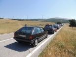 Monti d'Abruzzo - Secinaro 2017_3